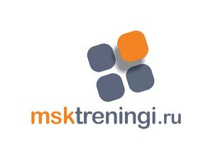 МскТренинги.ру - семинар, бизнес-тренинги и конференции Москвы
