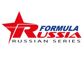 Formula Russia