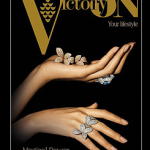 VictoryOn cover